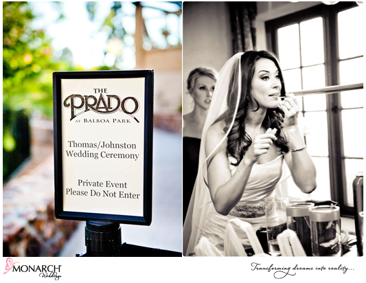 Prado-Balbao-Park-Wedding-Bridal-touch-ups