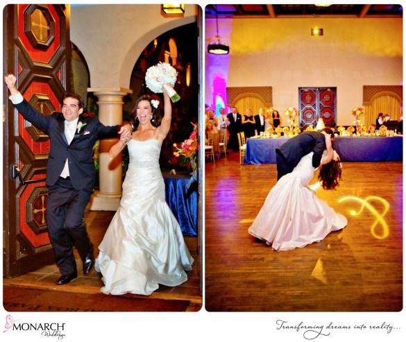 Prado-Wedding-Grand-Entrance-First-Dance