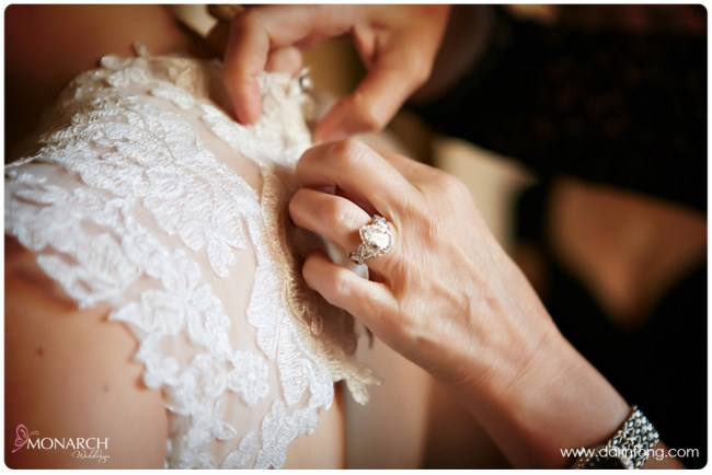 ace-wedding-dress-la-valencia-hotel-wedding