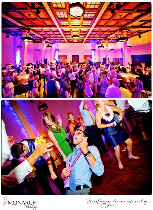 Prado-Wedding-Tropical-Theme-Dancing