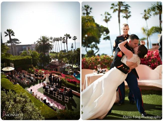 Kiss-la-valencia-hotel-wedding