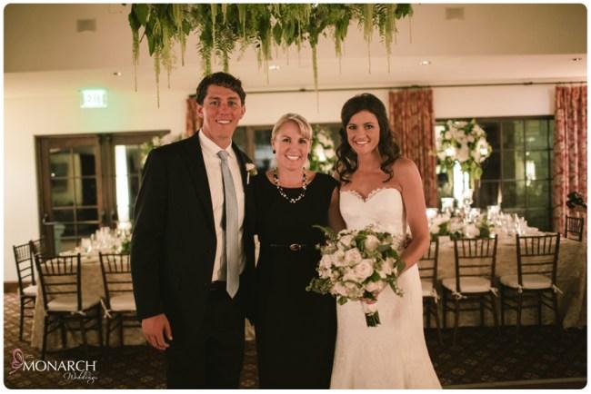 Keli-christenson-with-couple-rustic-garden-chic-wedding