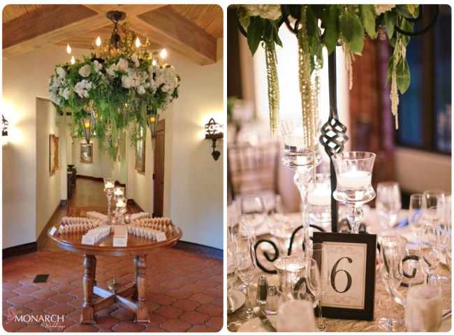 Place-card-table-with-garden-floral-chandelier