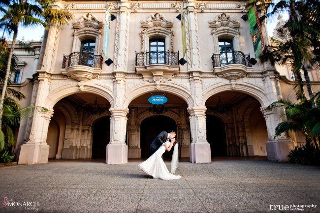 Great-gatsby-prado-balboa-park-wedding-san-diego-wedding-planner