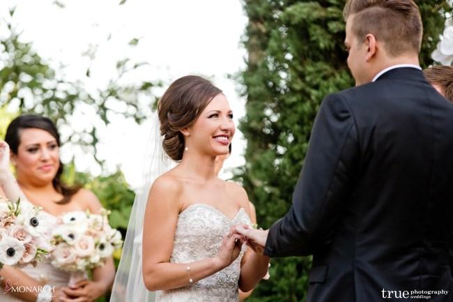 blush-Great-gatsby-prado-balboa-park-wedding-san-diego-wedding-planner