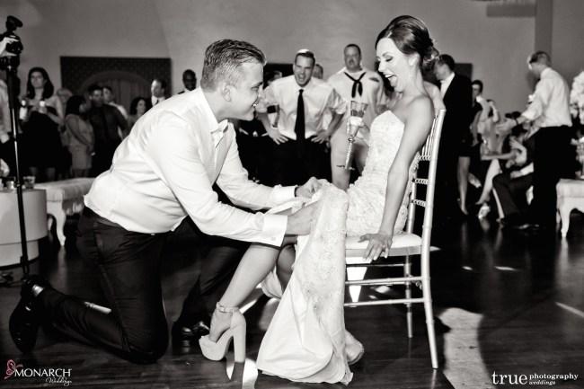 Gatsby-Prado-at-balboa-park-wedding-san-diego-wedding-planner