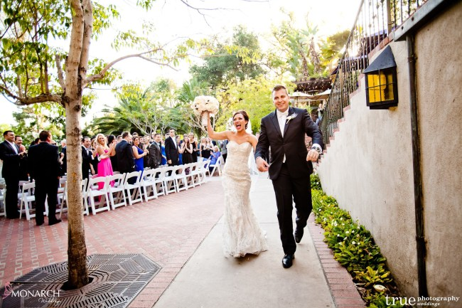 gatsby-wedding-prado-balboa-park-san-diego-wedding-planner