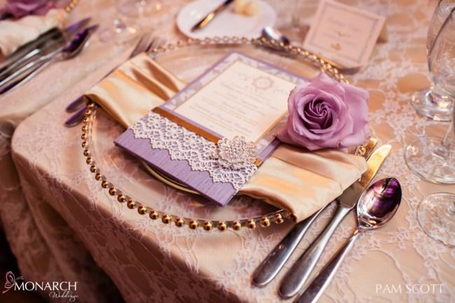 custom-menu-jgrace-hotel-del-wedding-elegant-wedding-san-diego-wedding-planner