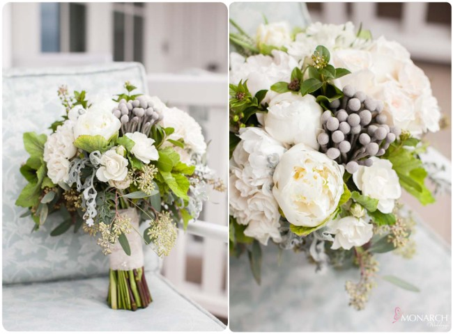 White-garden-bridal-bouquet-hotel-del-coronado-wedding
