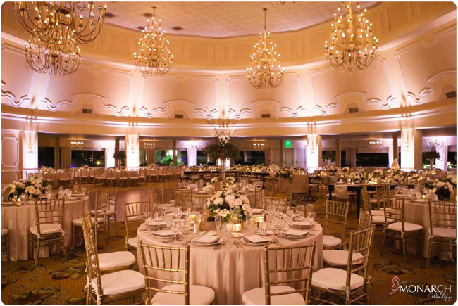 Blush-uplights-blush-linen-hotel-del-coronado-wedding