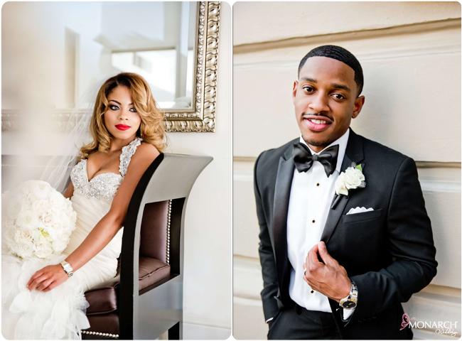 Bride-and-Groom-Ines-di-santos-groom-tux