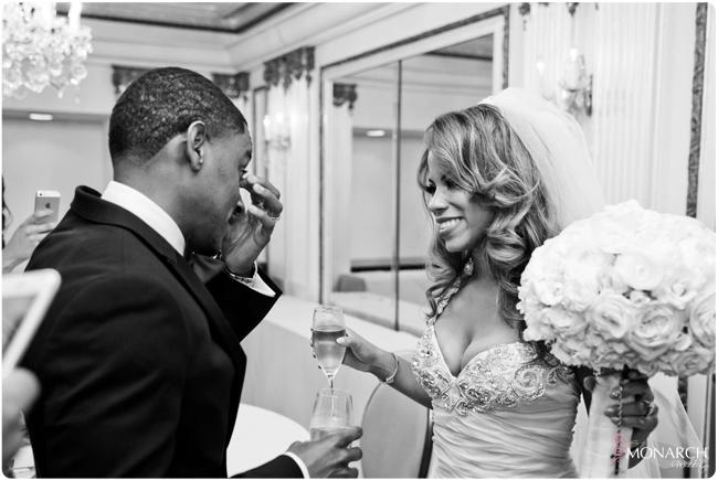 Bride-and-groom-Us-grant-wedding-love