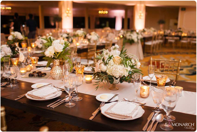 Farm-Table-Blush-Gold-Hotel-Del-Wedding-4