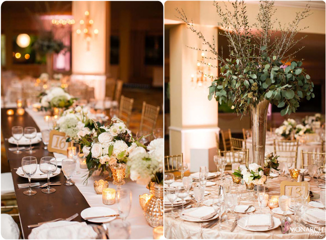 Farm-table-elegant-wedding-hotel-del-coronado