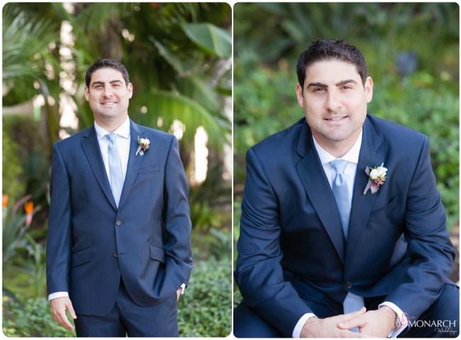 Groom-hotel-del-coronado-wedding