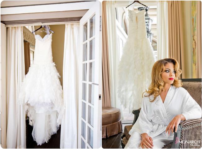 Indes-di-santos-wedding-dress-bride