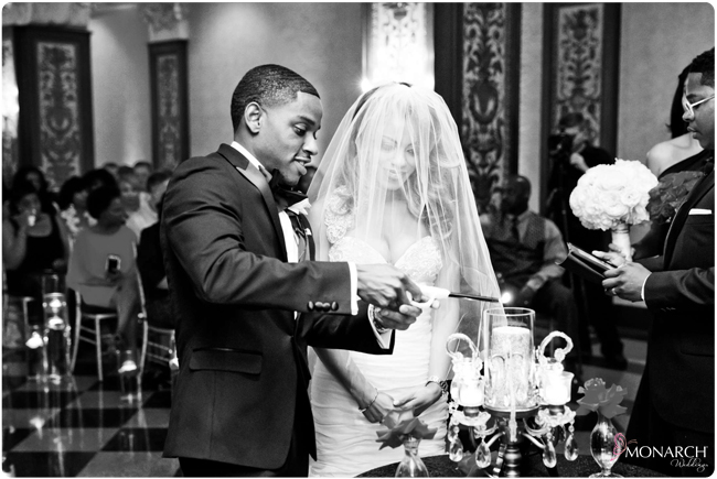 Memorial-candle-us-grant-wedding
