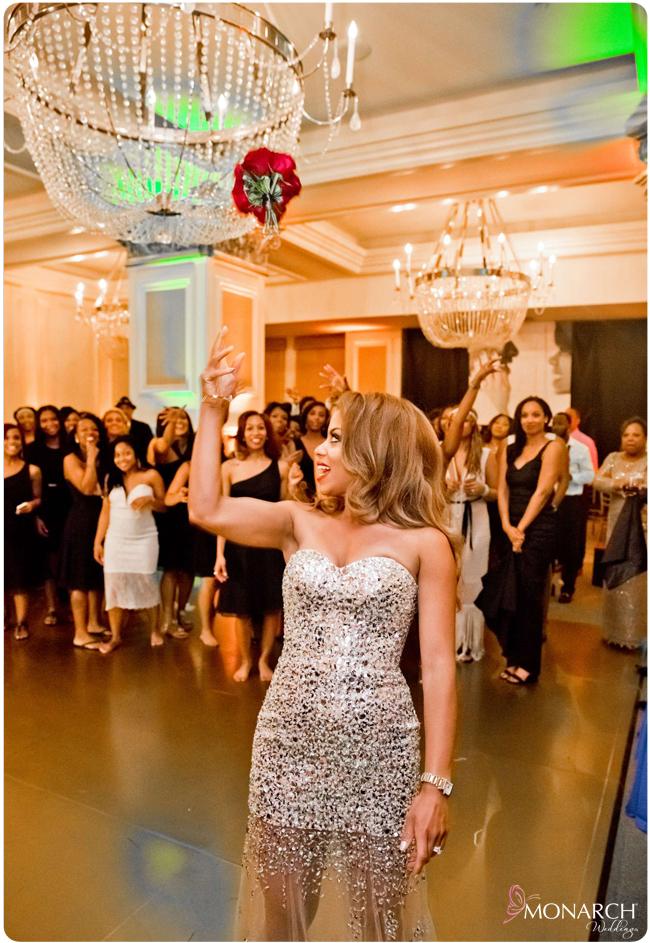 Us-Grant-Hotel-Wedding-Dress-Change