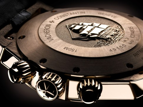 vacheron-constantin_overseas-collection_watches_uhren_schweiz_switzerland_manufaktur_technik_design_luxus_luxury_lifestyle
