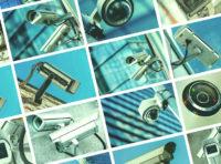 Benefits of Portable Surveillance