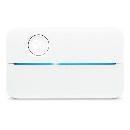 Rachio 3 Smart Sprinkler Controller - 8-Zone Image
