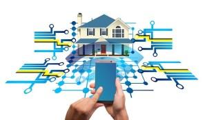 Smart Home Wiring Design