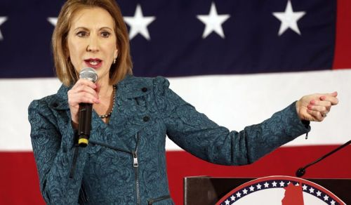 GOP_2016_Fiorina_New_Hampshire.JPEG-06225_c0-334-4638-3038_s885x516