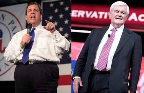 chris-christie-newt-gingrich_x1nyyy