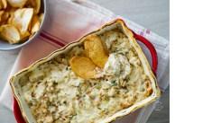 hot-baked-crab-dip-recipe-3