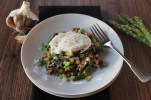 spring-veggie-farro-risotto-with-poached-egg2