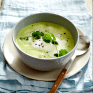 veloute-courgettes-500x500