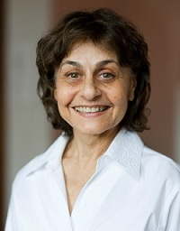 Mona Sulzman, Alexander Technique Teacher, Ithaca, New York