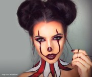 diy -minute halloween costume