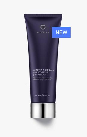 IRT Shampoo  MONAT GLOBAL