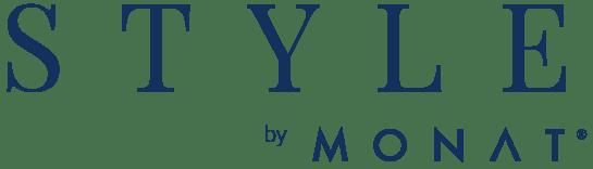 blog  MONAT GLOBAL