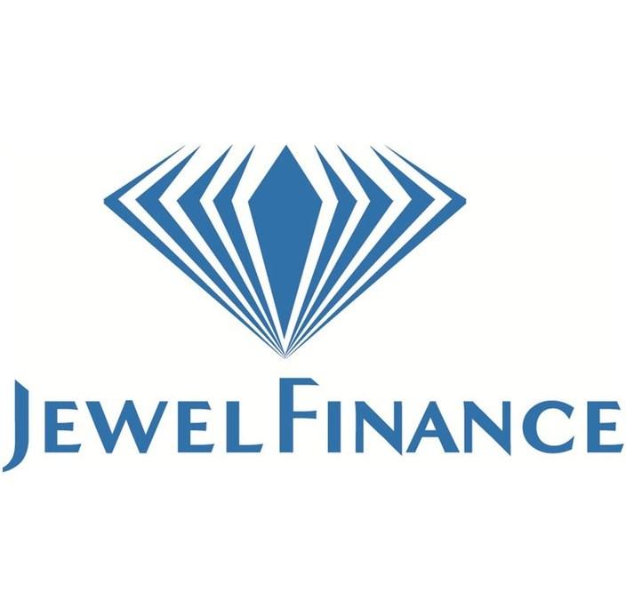Jewel Finance – 2017 Sleeve Sponsor