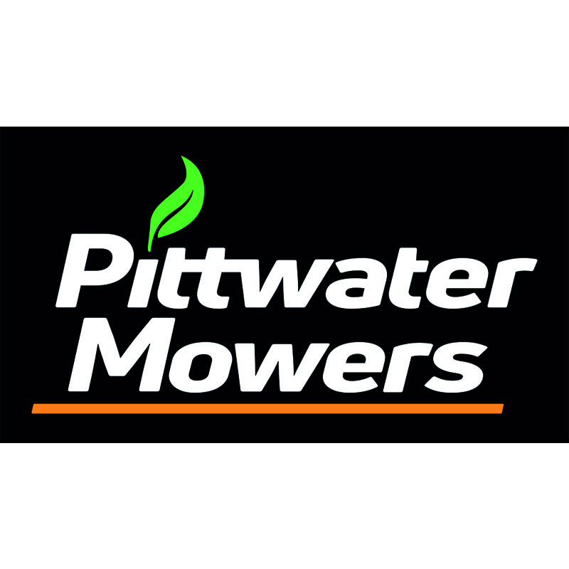 Pittwater Mowers