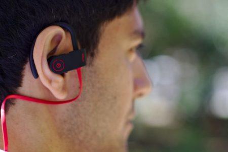 Ecouteurs Bluetooth / Sans fils : Mon avis et comparatif sur 3 écouteurs nomades 2019