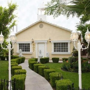 Las Vegas Wedding Packages All Inclusive Mon Bel Ami Wedding Chapel
