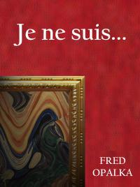 Livre De Je Ne Suis Pas Jolie : livre, jolie, Opalka, Suis...