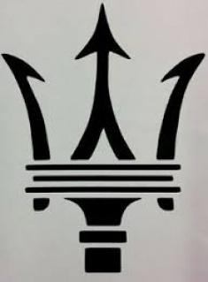 Le Hasard D Une Rencontre : hasard, rencontre, Hasard, D'une, Rencontre, J.P.TONES-2, MonBestSeller.com
