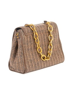 borsa small flap gloria brown ermanno scervino 02