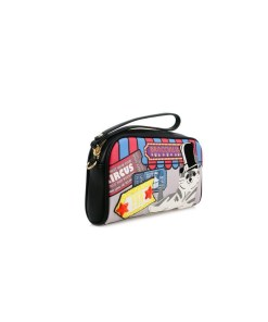 mini bag all round braccialini 02