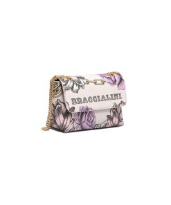 mini bag britney flower braccialini 02