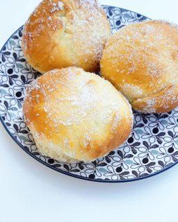 Photo brioche beurre sucre recette facile monblabladefille.com