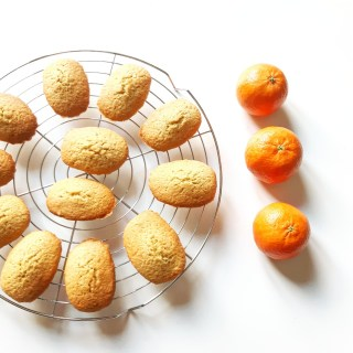 #MONBLABLADEFILLE, CUISINE, DESSERT, FEED, FOOD LOVER, FOOD PICTURE, GÂTEAU, GOURMAND, HOME MADE, MONBLABLADEFILLE.COM, PARTAGE DE RECETTE, RECETTE DE CUISINE, RECETTE FACILE, RECETTE RAPIDE recette de madeleines