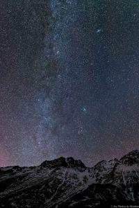 DSC_8369 - Mail de Bulard et Voie Lactée