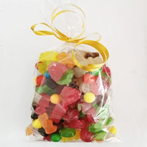 Mix pack - 325g