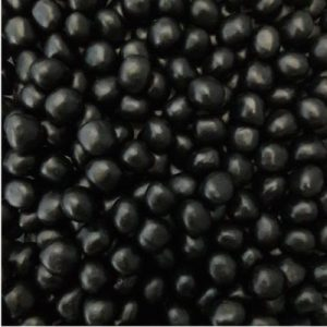 Dragibus haribo noir