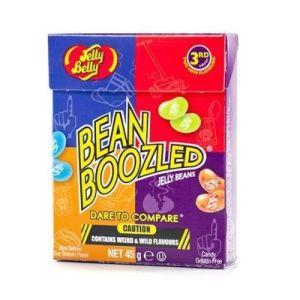 Jelly Belly bean boozled - 45g
